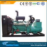 China-Fabrik Genset elektrischer Generator-festlegende gesetzte Dieselstromerzeugung