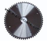 105 mm Pequeño madera grande de corte de la hoja de sierra circular Tct
