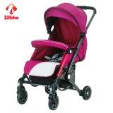 Прогулочная коляска Forh302 младенца