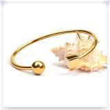 De Armband van het Roestvrij staal van de Juwelen van de Manier van de Juwelen van Crystail (BR1086)