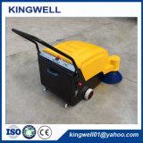 Электрический миниый метельщик пола для сбывания (KW-1000B)