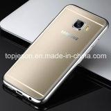 Анти- аргументы за ое скрестом телефона Samsung C5 никогда не увядает
