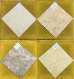 Porzellan-Förderung-Preis polierte glasig-glänzende Fliese