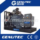 Générateur de Deutz de moteur diesel de pouvoir de Gernmany 30kVA 50kVA 100kVA 200kVA 250kVA 400kVA