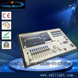 Hotsale DMX512 관제사 이동하는 맨 위 빛 LED 동위 등화관제/조종사 2000 DMX 관제사/안내하는 DMX 관제사