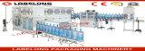 Cadena de producción caliente del agua embotellada de la buena calidad de la venta