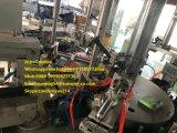 Máquina automática de la inyección del hombro