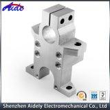 Hohe Präzision Aluminium-CNC-Maschinerie-Teile