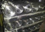304 reti metalliche dell'acciaio inossidabile/maglia Braided del collegare acciaio inossidabile