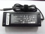 Adaptador de la potencia 397803-001 del HP Compaq 135W 397747-001