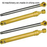 D8g D8h D8k D8n D8r D9l D9nの掘削機は水圧シリンダのバケツシリンダー油圧ブームかアームシリンダーを分ける