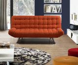 ベッド付きのすばらしい折る布団のソファー