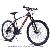 Bike дороги дешевого цены взрослый (MTB-3)