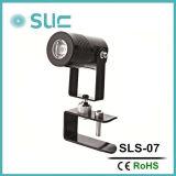 9W mini riflettore esterno di potere LED LED (SLS-20)