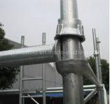 Вспомогательное оборудование системы ремонтины лесов Cuplock (TPCTCSA001)