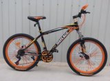 2016 سعر جيّدة جيّدة تصميم جبل درّاجة [متب-030]