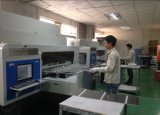 Schaltkarte-Prototyp-gedrucktes Leiterplatte PCBA mit Enig