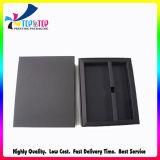 광택 있는 창조적인 디자인 또는 매트 박판 Foldable 종이에 의하여 인쇄되는 상자