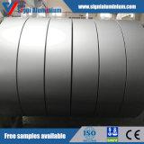 O PE revestiu a bobina de alumínio 3003, 3004, 8011