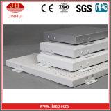 Facciata di alluminio di alta qualità all'ingrosso con il rivestimento di PVDF