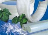 Sistema de calefacción de suelo PE-Rt Pipe for Underfloor Use