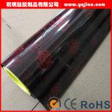새로운 높은 광택 PVC 문 피부, 새로운 형식 동향 PVC 피부 막 문은 도착한다