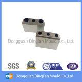 高精度の挿入型のための製粉の部品CNCの機械化の部品