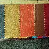 Cambiare il cuoio dell'unità di elaborazione di colore per la cassa Hw-1191 del telefono del coperchio del taccuino