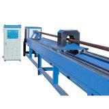 샤프트 표면 Harding를 위한 공작 기계를 냉각하는 IGBT 수평한 유형 CNC