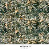 Película de la impresión de la transferencia del agua, No. hidrográfico del item de la película: B028MD001b