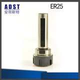 Держатель инструментов беседок серии высокого качества Er25 Edvt для машины CNC