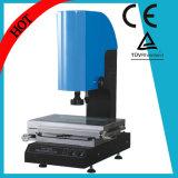 máquina de medición manual video de la visión 3D con el sistema de la punta de prueba 3D