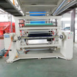 Liberar a máquina de corte automática de papel