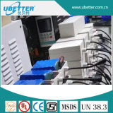 26650 célula de batería de 3.2V 3300mAh LiFePO4 para la batería de las E-Herramientas