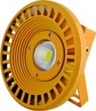 70W LED 점화 LED 폭발 방지 빛 보장 5 년