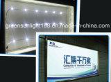 Módulo de la inyección del LED 220V / 110V Ninguna fuente de alimentación de la necesidad