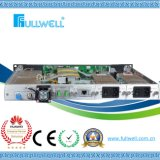 2X5dBm 1550nm CATV 외부 변조 광학 전송기