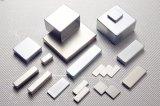 N35~N52 permanenter materieller NdFeB Neoblock-rechteckige flache Magneten