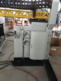 Máquina do plutônio Gasketing do poliuretano Ds-30