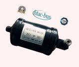 Chine Fournisseur Camion Réfrigération A / C Tk 61-0800 Séchoir de filtre