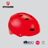 CE-zertifiziert Multi Sport Helme für junge Leute