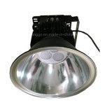 La luz impermeable durable del LED Highbay se puede utilizar en el ambiente de Cold&Hot