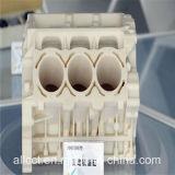 3D印刷の紫外線樹脂のABSプラスチックPLAモデルをカスタム設計しなさい