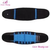 De gemakkelijke Regelbare Taille Cincher van de Geschiktheid van de Riemen van de Riem van de Compressie plus Grootte Shapewear