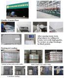 60X60熱い販売の安い価格の極度の白い磁器の壁および床タイル