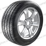 UHP alta calidad neumático del coche de 225 / 40R18 de neumático radial