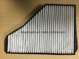 Filtro de aire de la cabina de las piezas de automóvil para el Benz W140
