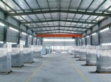 La purificación de aire caliente esterilizador