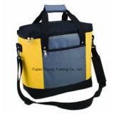 ピクニックトートバックのオルガナイザーのクーラー袋(YYCB050)
