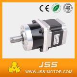 AC van het Ontwerp van de goede Kwaliteit Nieuwe Omkeerbare Aangepaste Motor